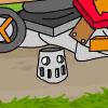 In Artificial Junk devi difendere questo robot fuorilegge, contro i bot pericolosi e corrotti. Potrai…