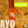 Classico gioco africano da tavola per due giocatori. Gioca contro un amico o contro il…
