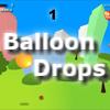 Gioco di Balloon Drop è basato sulla rapida risposta con i click del mose. Devi…