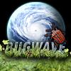 BUGWAVE è un sofisticato gioco di difesa delle torri situato in un ambiente pulito con…