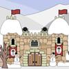 Per lanno nuovo ho modificato il mio gioco Castlebuilder II e ho creato una versione…