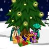 Addoba lalbero di Natale e praparati per le feste!