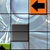 D-Blocks 2 è un gioco di puzzle basato sulla sequenza. Ogni livello è stato progettato…