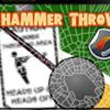 Lancio del martello è un ottimo gioco di sport online. Lattuale record del mondo per…