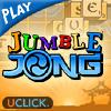 Jumble incontra Mahjong in questo di sfida di parole che vi terrà intrattenuto per tante…