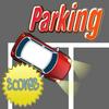 In questo gioco devi parcheggiare lauto sul parcheggio. Usai tasti freccia per controllare la macchina.…