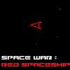 Spacewars: Red Spaceship è un gioco di video in flash ispirato da giochi arcade classici…